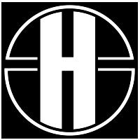 Logo Hansa Maschinenbau
